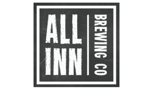 All Inn Brewing Co Logo