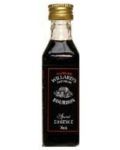 Samuel Willard's Premium Bourbon Essence