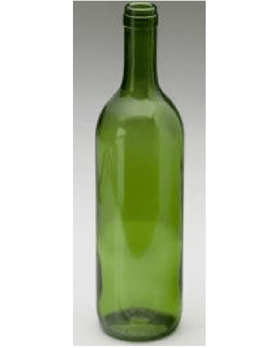 Vintner's Harvest Wine Bottles